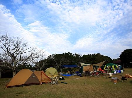 20121014camp.JPG