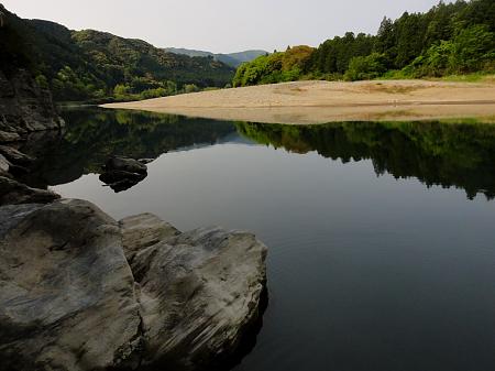 20130429miyagawa.JPG