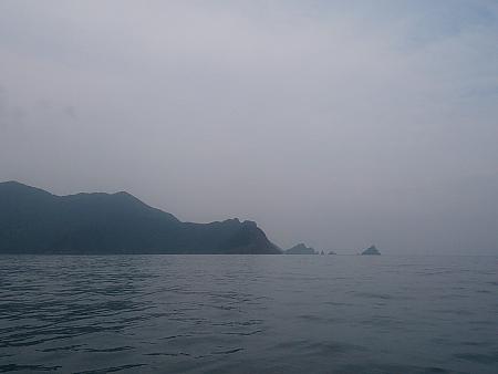 20131104umi.JPG