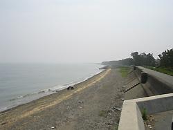 20020601muramatsu.jpg