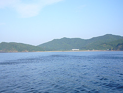 20080712nabura.jpg