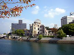 20081013genbaku.jpg