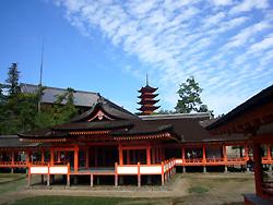20081013miyajima.jpg