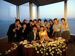 20081013seihuku.jpg