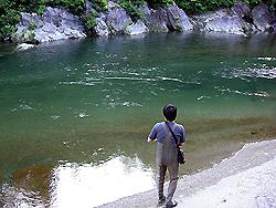 20090524kawa.jpg