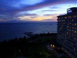 20090730hotel.JPG