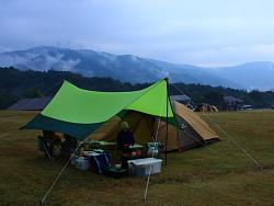 20091030camp.JPG