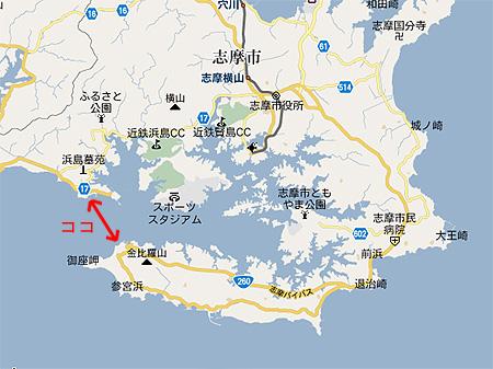 20101024map01.jpg