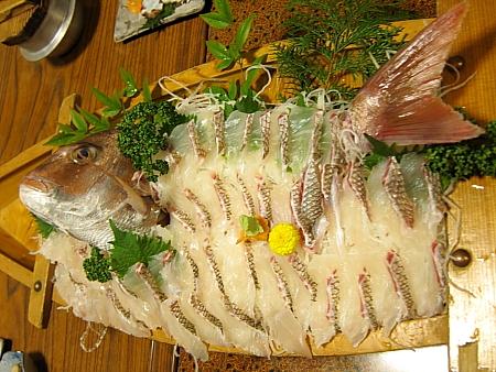 20101211madai.JPG