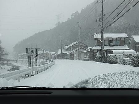 20110104yuki01.JPG