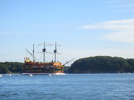 20111112hune.JPG