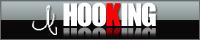 banner200-40.jpg