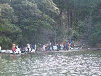 kiinaga04.jpg